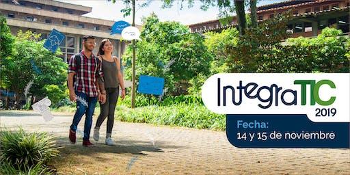 IntegraTIC 2019