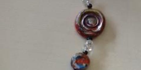 CAN Parent Jewellery Making course tickets