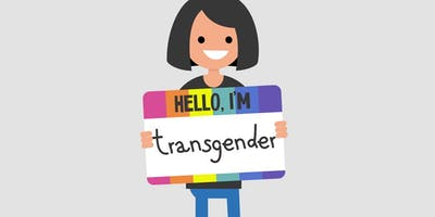 Transgender 101 : What Parents Need To Know About Raising Trans Children