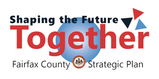 Fairfax County Strategic Plan Business Engagement Session