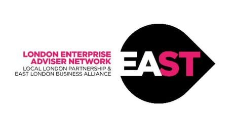 LEAN East Networking Event tickets