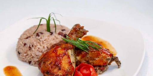 A Taste Tour of Jamaica - Cooking Class by Cozymeal™