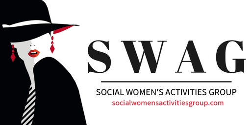 SWAG Business Networking Dinner & Meeting - SPECIAL EVENT