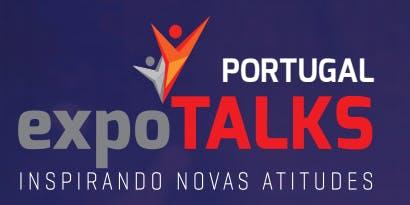 ExpoTalks-PT