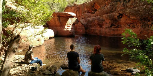Our Favorite Sedona Hikes