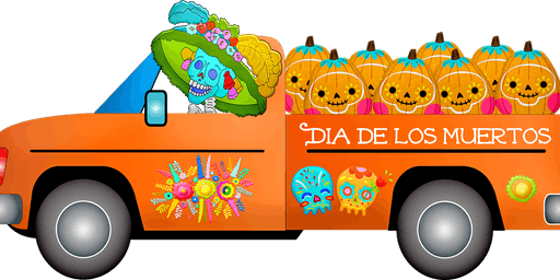 Skylawn Memorial Park Celebrates Dia de Los Muertos With Free Festival