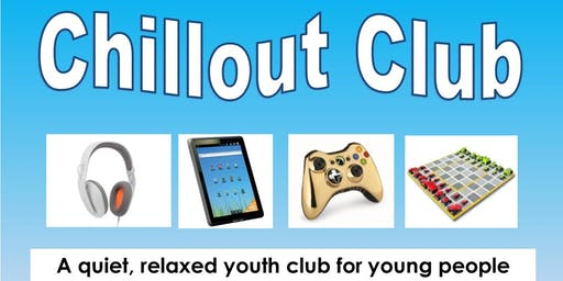 Chillout Club