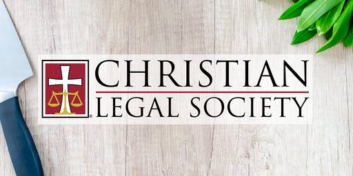 Religious Liberty & Religious Institution Attorneys' Dinner