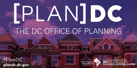 The Housing Equity Report and Comprehensive Plan Release tickets
