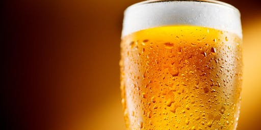 Legal Issues Faced by Craft Breweries