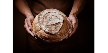 Rustic French Breads:  Chef Michael Kalanty (Oakland) (2019-11-02 starts at 12:00 PM) tickets