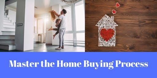 First Time Home Buyer and Credit Tips