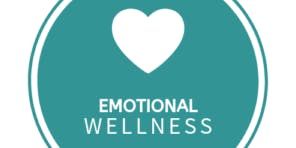 Emotional Wellness with Haven Hypnosis