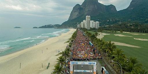 24ª MEIA MARATONA INTERNACIONAL DO RIO DE JANEIRO - 2020