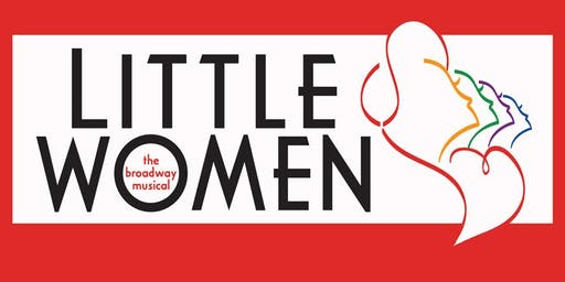 Wildwood Catholic High School Presents: Little Women, the Musical