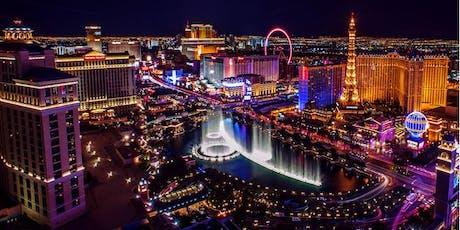 BitAngels Las Vegas Event (CoinAgenda Kickoff) tickets
