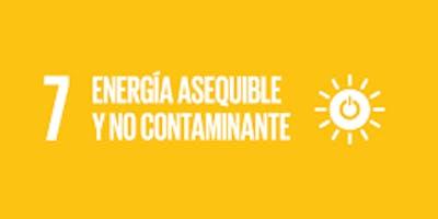 Taller de energía solar fotovoltaica