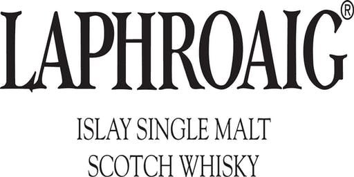 The Laphroiag Has Landed... Whisky Tasting