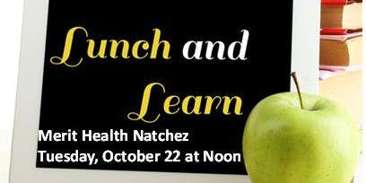 Lunch and Learn:  Put Your Best Foot Forward:  Foot Health