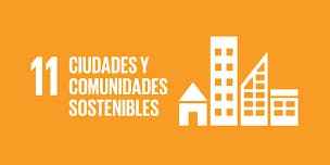 Taller de desarrollo sostenible para la vivienda.
