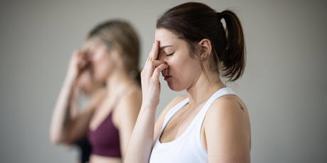 300-hr Professional Yoga Teacher Training: 75-Hour Subtle Body & Philosophy tickets