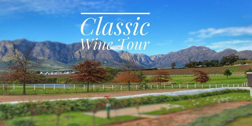 Bike Wine Tour in NY - ADDITIONAL DATE: Oct 14th, 2019 - Classic Wine Tour