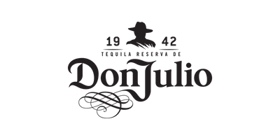Don Julio Tequila Tasting