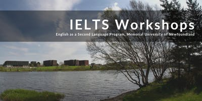IELTS Strategies: Writing