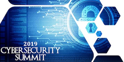 2019 Annual Cybersecurity Summit