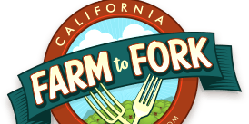 UC Davis Panel Discussion and Volunteer Event - Careers in Farm to Fork