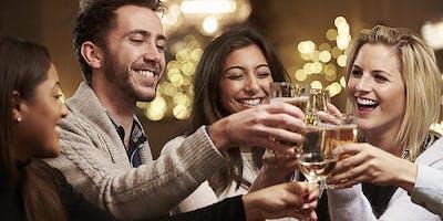 Singles Mingle - A Cleveland Dating And Headshot E