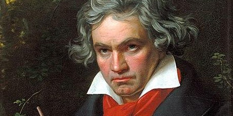Dempster St. Pro Musica: Beethoven tickets