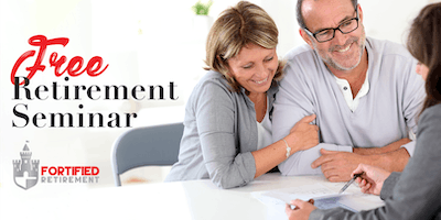 Maximizing Social Security Benefits and Retirement Income