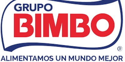 Visita Industrial (Grupo Bimbo)
