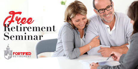 Maximizing Social Security Benefits and Retirement Income tickets