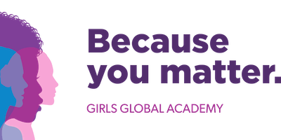 Girls Global Academy Open House #3