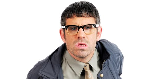 "Angelos Epithemiou: ""Can I Just Show You What I've Got?"""