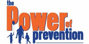 Scituate FACTS Power of Prevention with The Improbable...