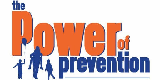 Scituate FACTS Power of Prevention with The Improbable Players!