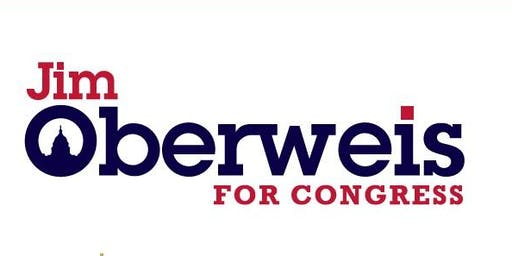 Jim Oberweis Luncheon with Special Guest Honorable Marco Rubio