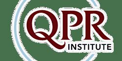 Question, Persuade, Refer (QPR) training | Barrow County
