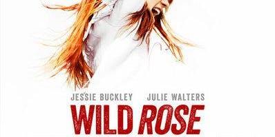 Movie Night: Wild Rose