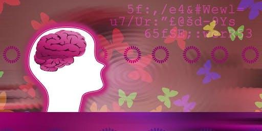 Conscious Creation Workshop