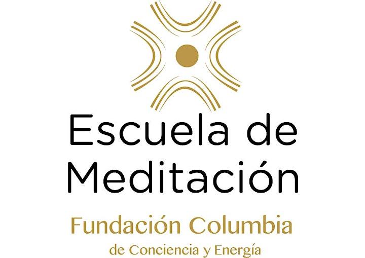 Imagen de TALLER DE MEDITACION-  BARILOCHE Vení a vivir una experiencia! TE ESPERO!!!