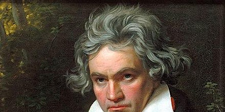 Dempster St. Pro Musica: Beethoven @ SPACE tickets