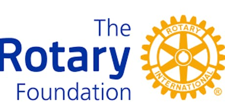 Rotary District 7430 & 7450 Foundation Seminar and Grant Training tickets