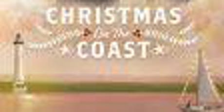 Movie Night: Christmas on The Coast & Surviving Success tickets