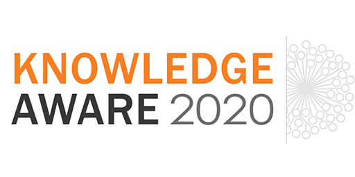 2020 Knowledge Aware Conference