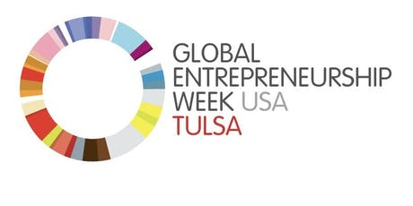 Entrepreneurship Talk with Felecia Hatcher tickets
