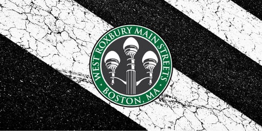 West Roxbury Main Streets - Marketing Committee